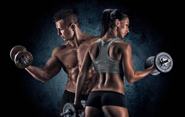 Winstrol steroid results