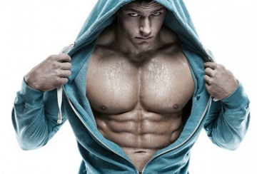 Build muscle with the best Dianabol alternative