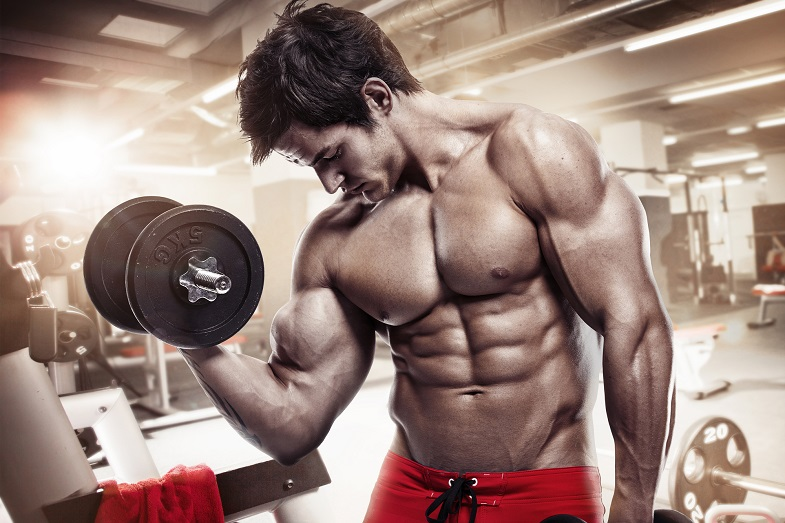 Dianabol steroid for bodybuilding
