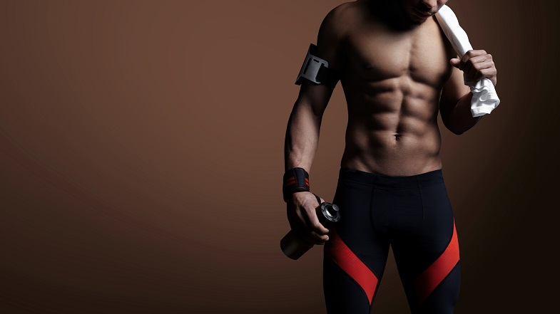 What to eat after a workout to build muscle